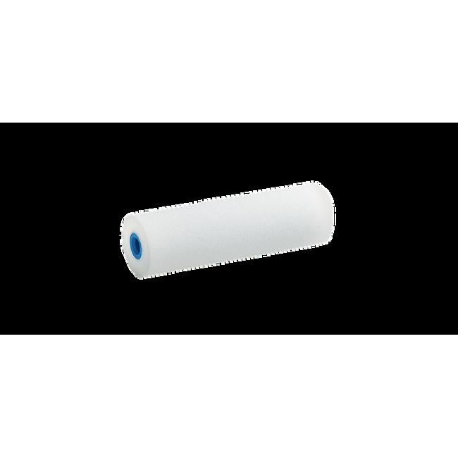 Валик Пенополиуретан, ширина 11cm, ядро 35mm
